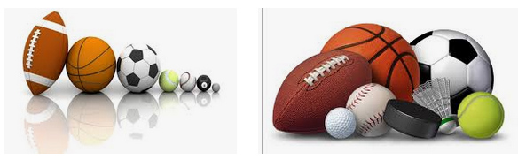 judi online bola sports maxbet