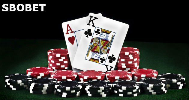 judi poker online Sbobet