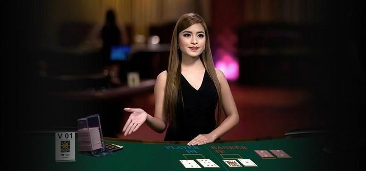 live judi casino online